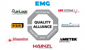 Quality-Allianc Partner